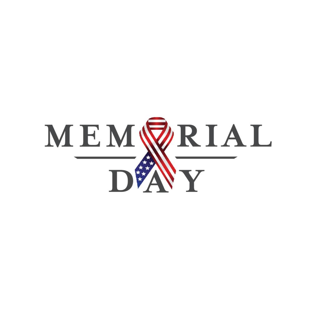 MemorialDay_logo.png