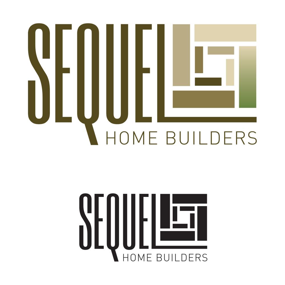 Sequel_logo.png