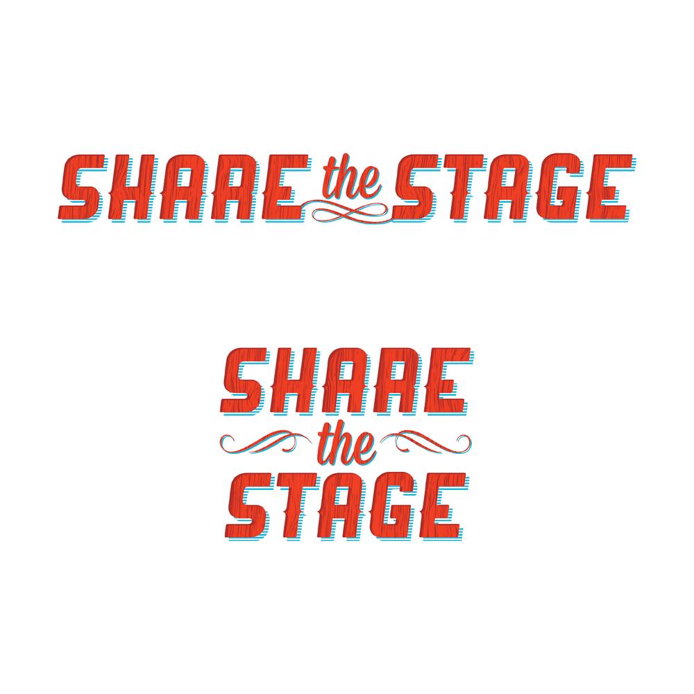 ShareTheStage_logo.png
