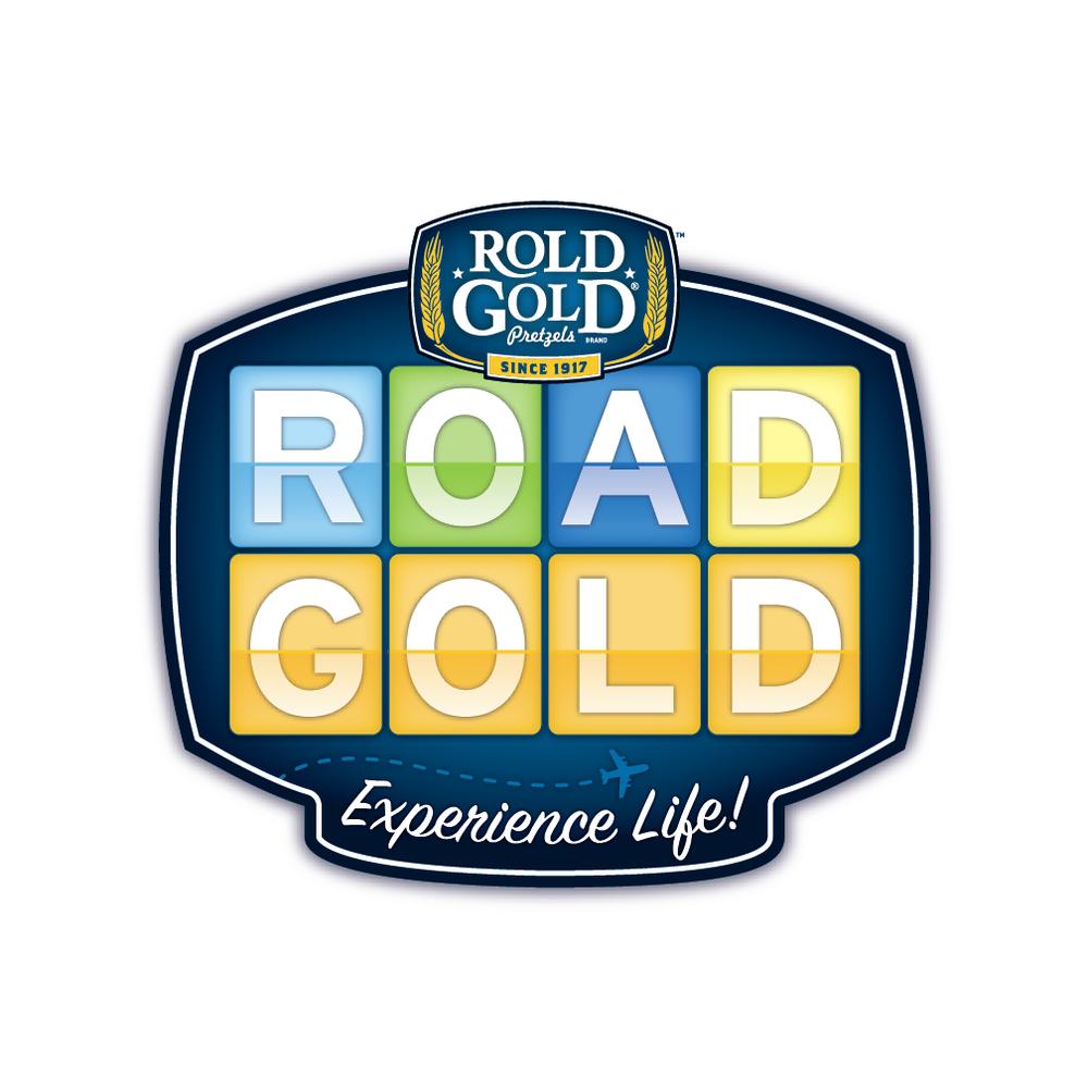 RoldGold_RoadGold_logo.png