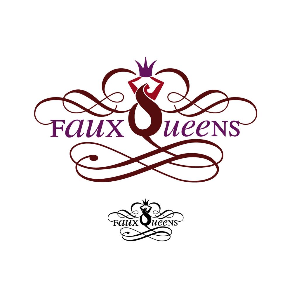Faux Queens