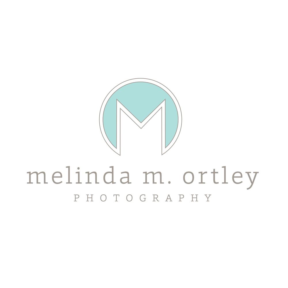 Melinda M. Ortley Photography