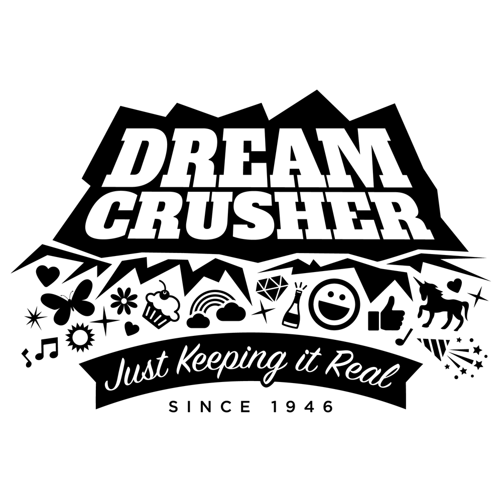 DreamCrusher_LOGO_Final.png