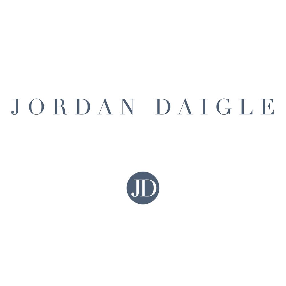 Jordan Daigle