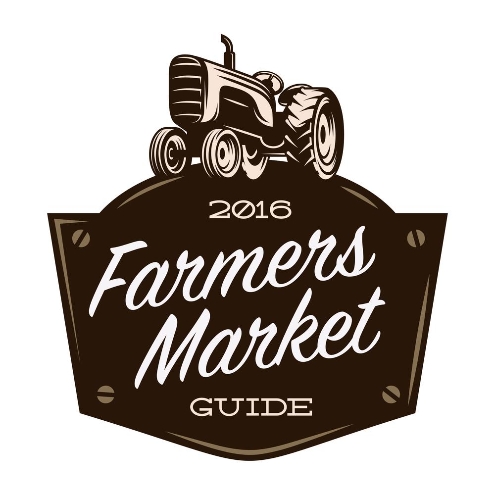 EDFW_FarmersMarketGuide_LOGO_2016.png