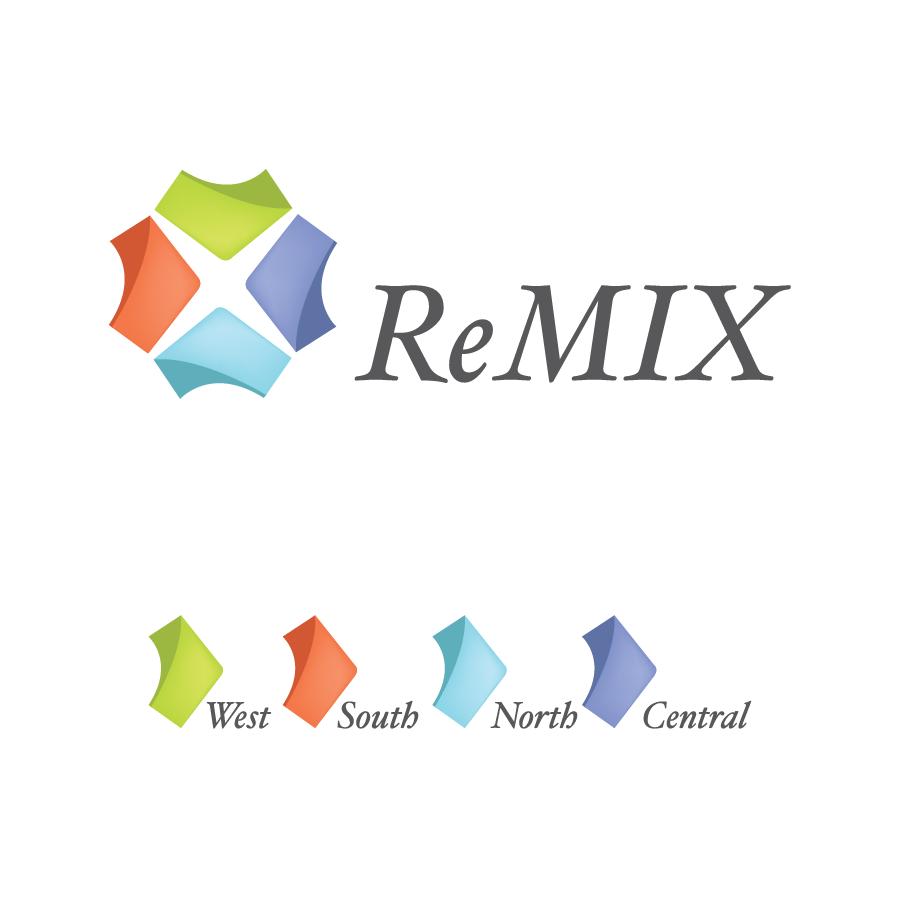 Remix_logo.png