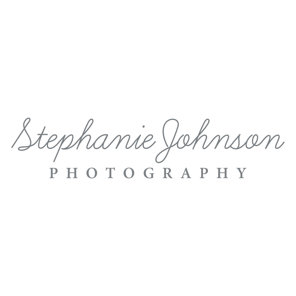 Stephanie Johnson Photography