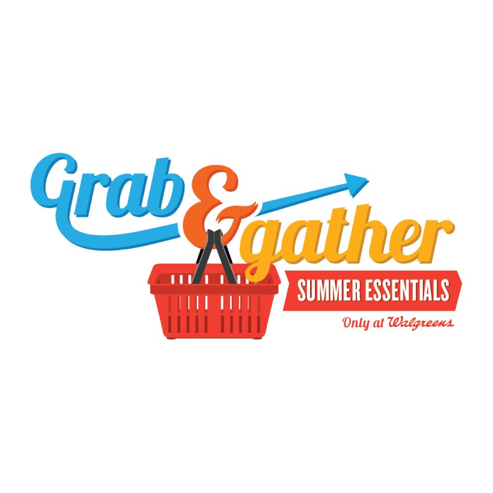 GrabAndGather_Walgreens_logo.jpg