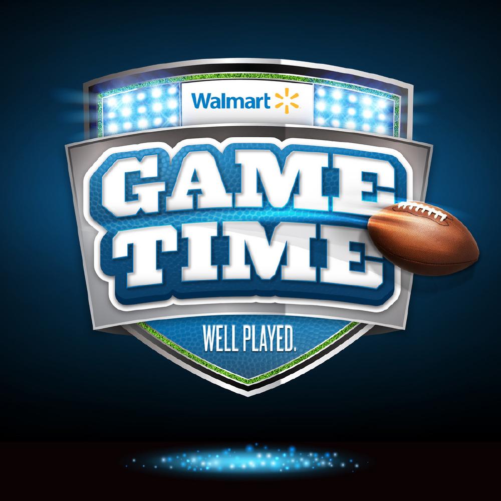 WalmartGameTime_logo.jpg