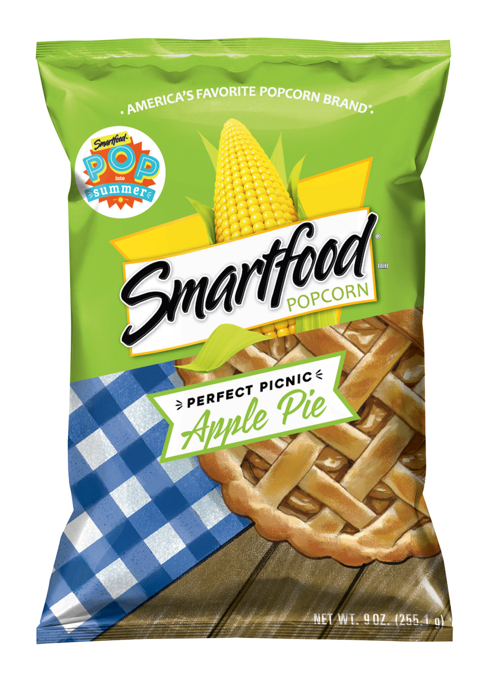 CD16453_Smartfood_SummerOfPopcorn_PACKAGING_V1_APPLEPIE_JB01.jpg