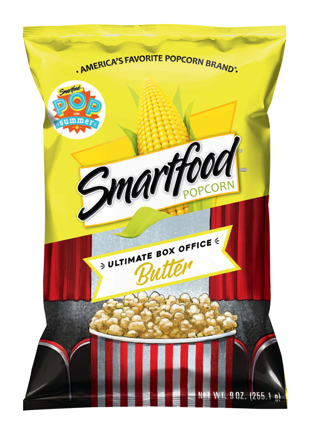 CD16453_Smartfood_SummerOfPopcorn_PACKAGING_V1_BUTTER_JB01.jpg