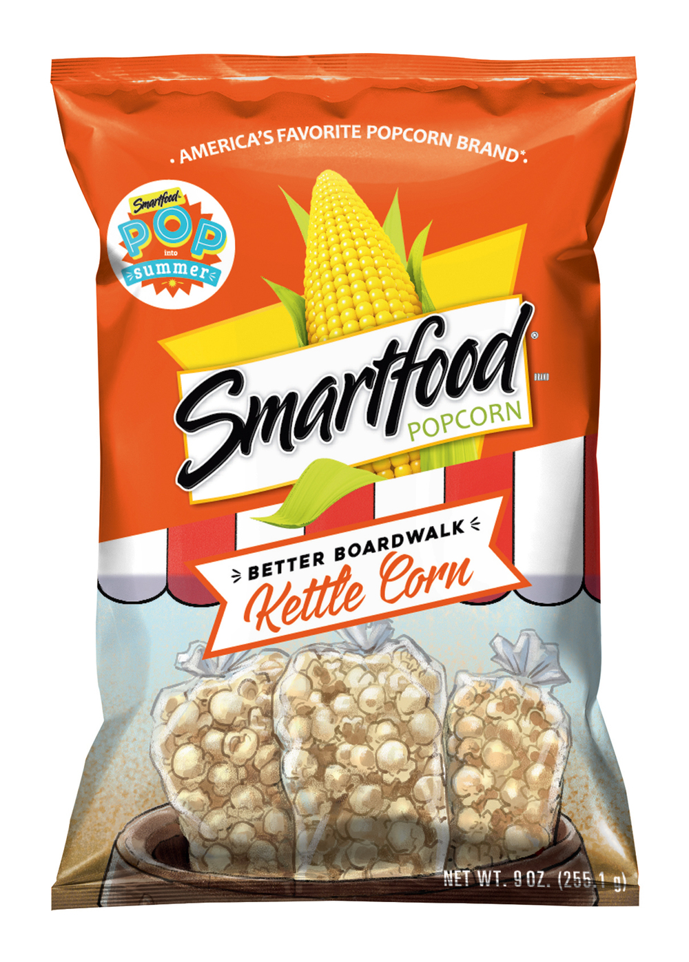 CD16453_Smartfood_SummerOfPopcorn_PACKAGING_V1_KETTLECORN_JB01.jpg