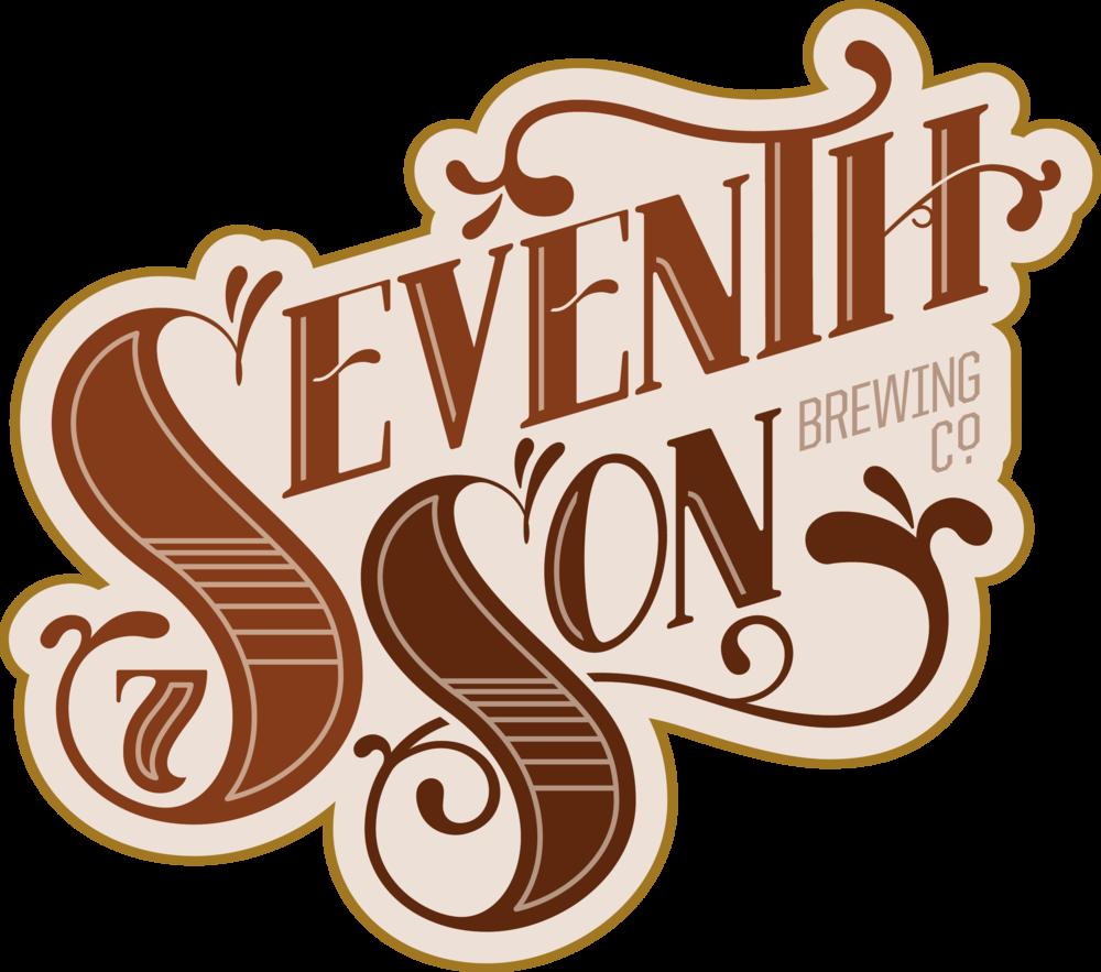 SeventhSon_Logo_Full.png