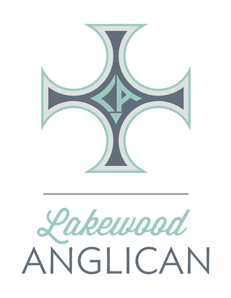 Lakewood Anglican Church
