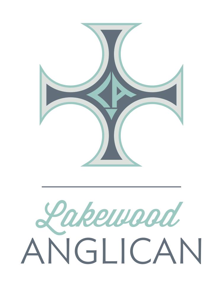 The Blog Of Common Prayer Lakewood Anglican Church