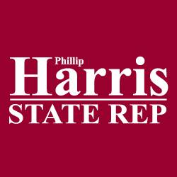Phillip Harris for State Rep