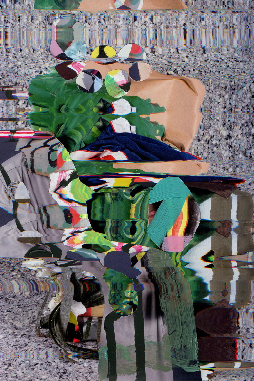 Phenotype 95.jpg
