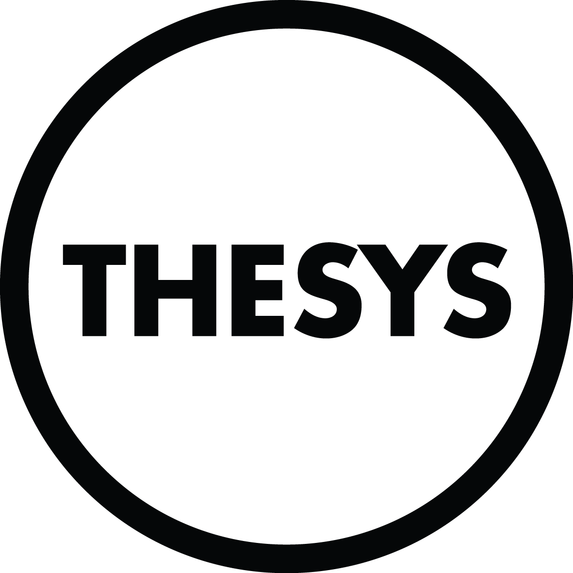 THESYS Design