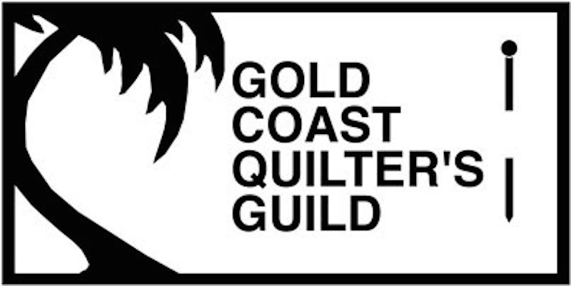 Gold Coast Quilter's Guild