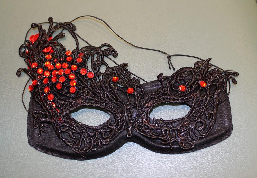 Carol's mask.jpg