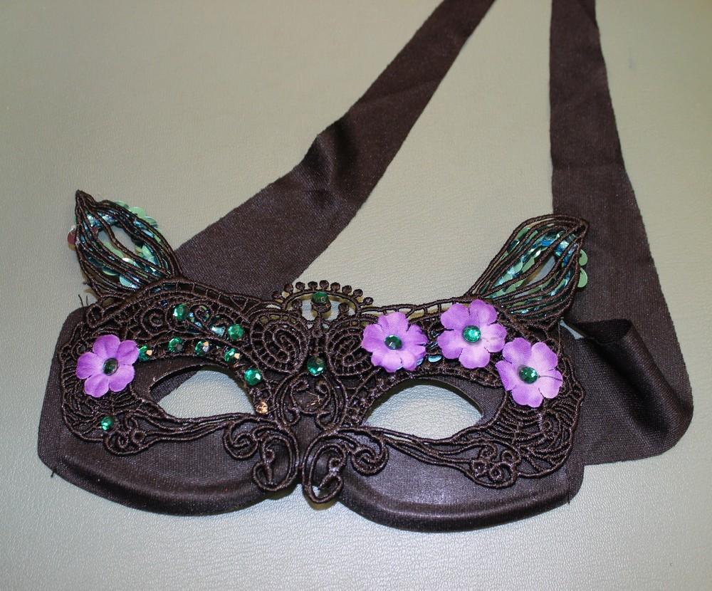 Christine's mask.jpg