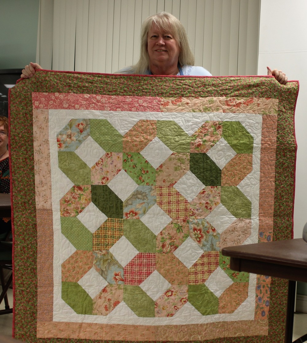 Ann Ford March 2016 birthday quilt winner.jpg