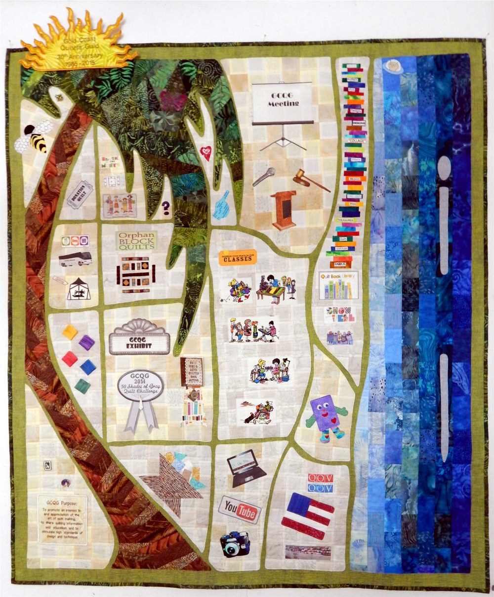 30th Anniversary quilt.JPG