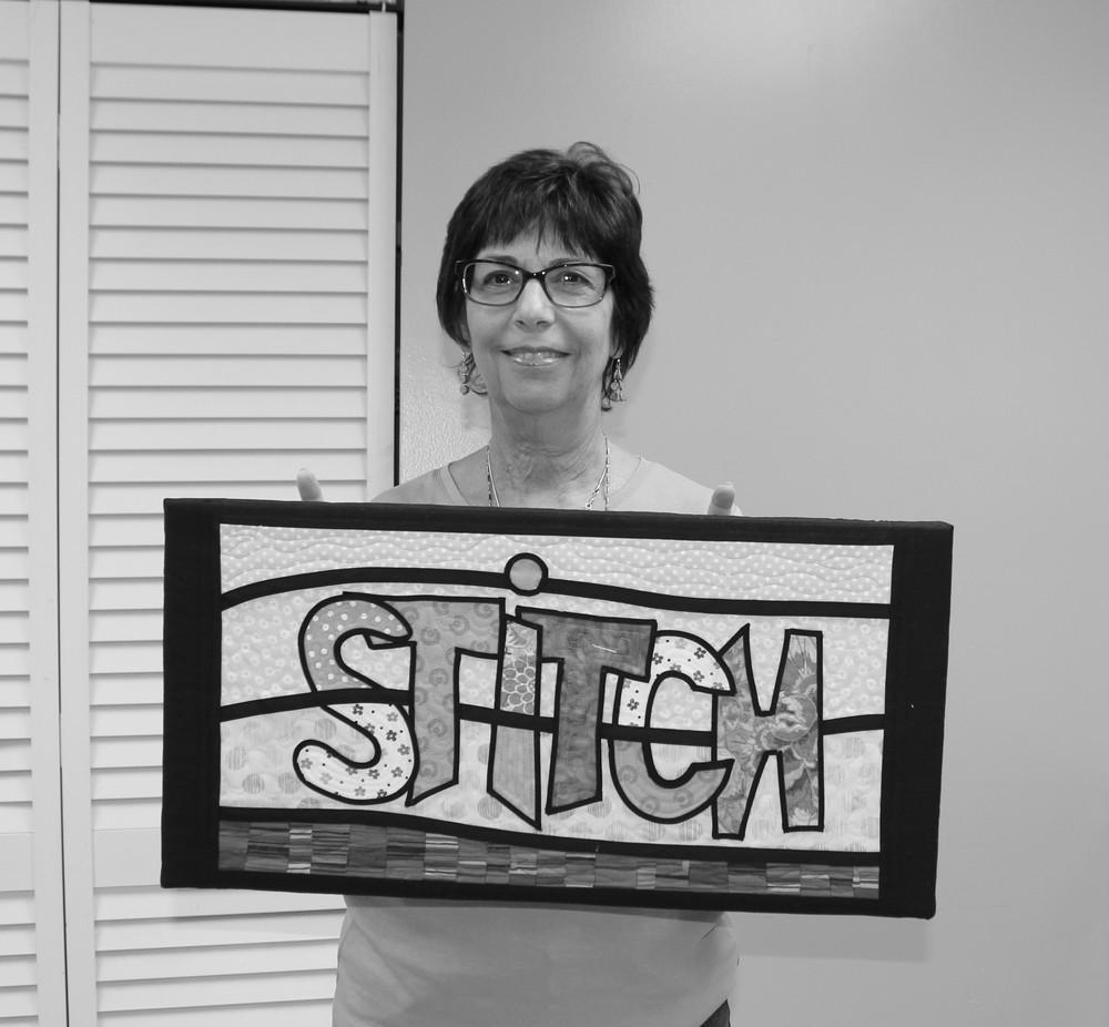 Marge Lehrer.JPG