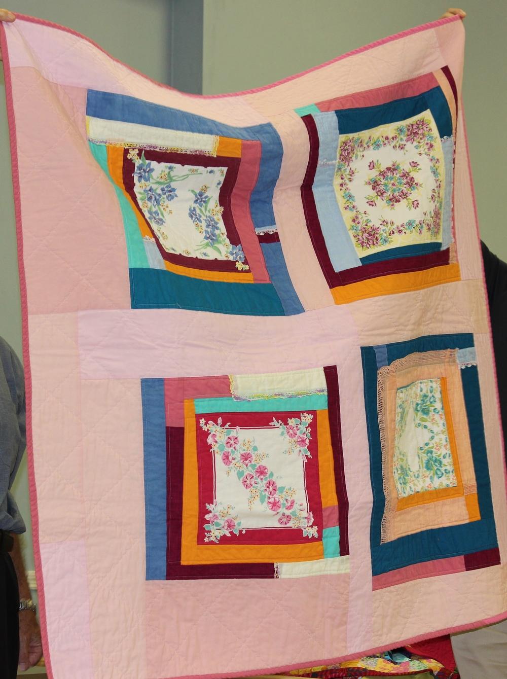 Nicole's quilt 7.JPG