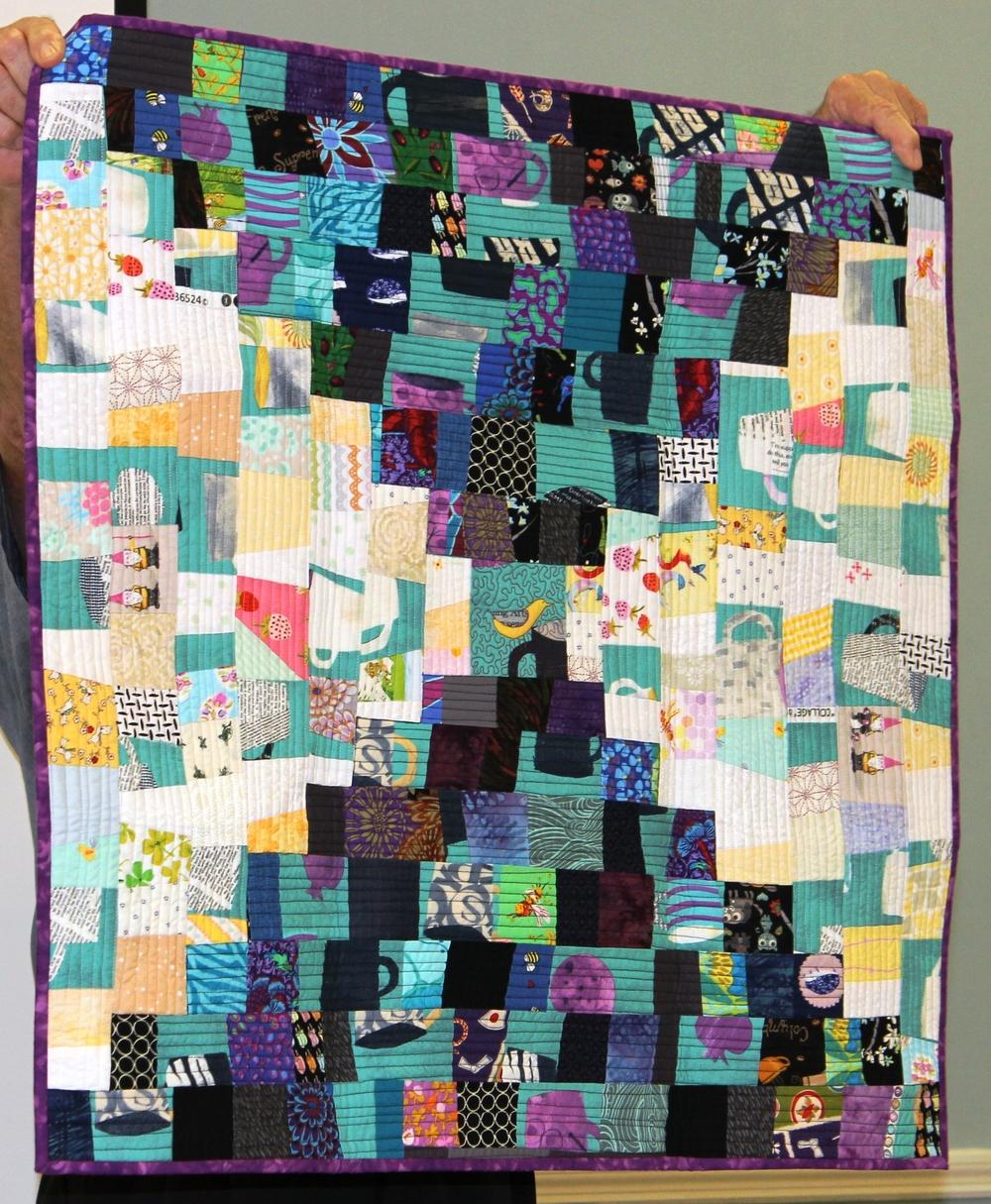 Nicole's quilt 6.JPG