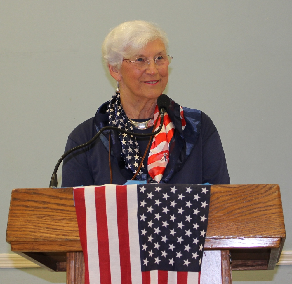 Jane Hill introducing July 2015 program.jpg