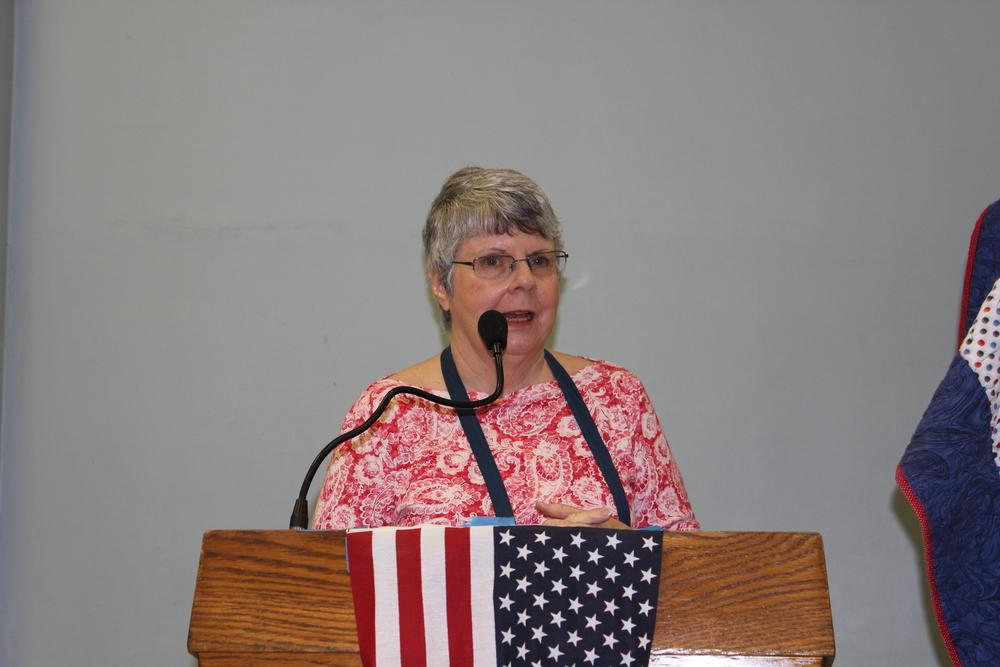 Susan Rowe.JPG