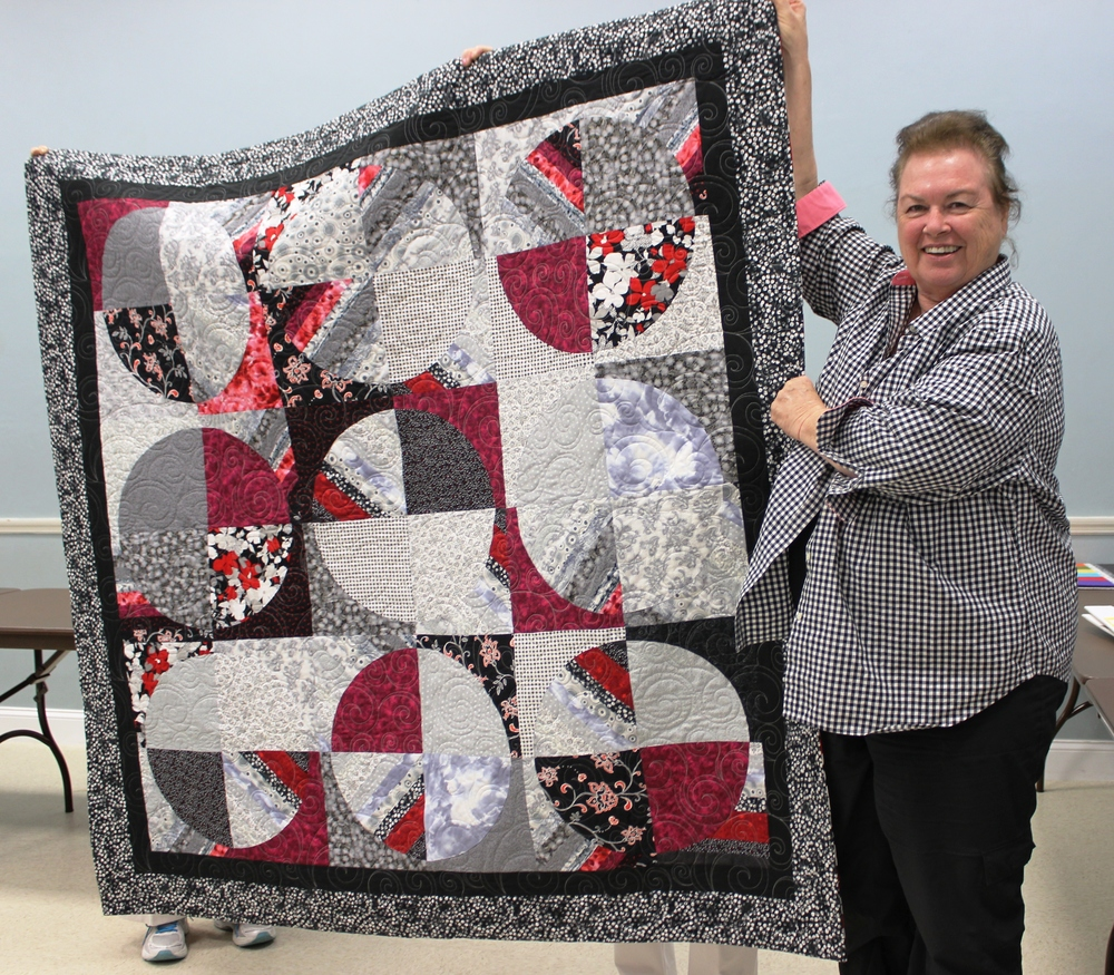 Nancy Kramer Donation Quilt Winner 2015.jpg