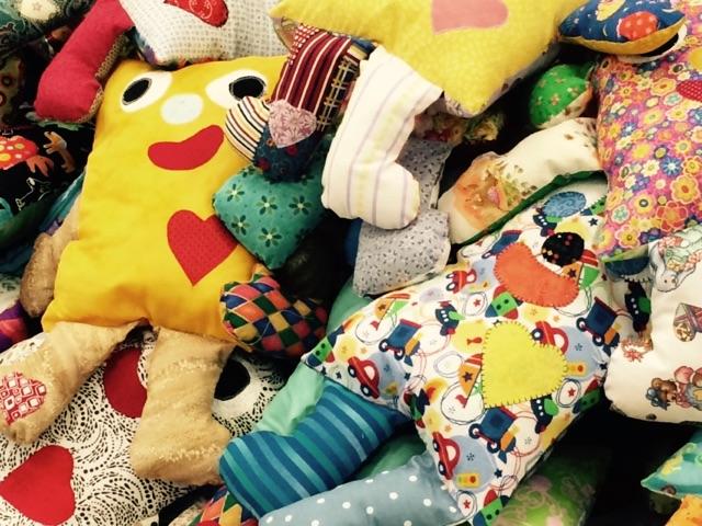 Pillow Pals Pile.jpg