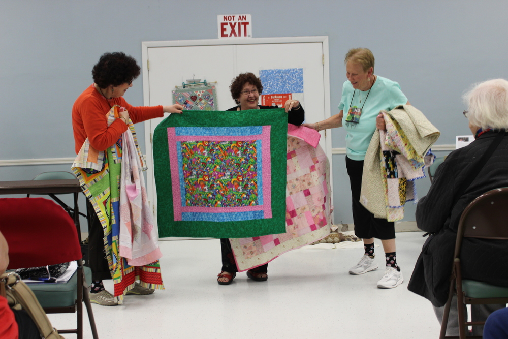 Quilts for Caring 1.jpg