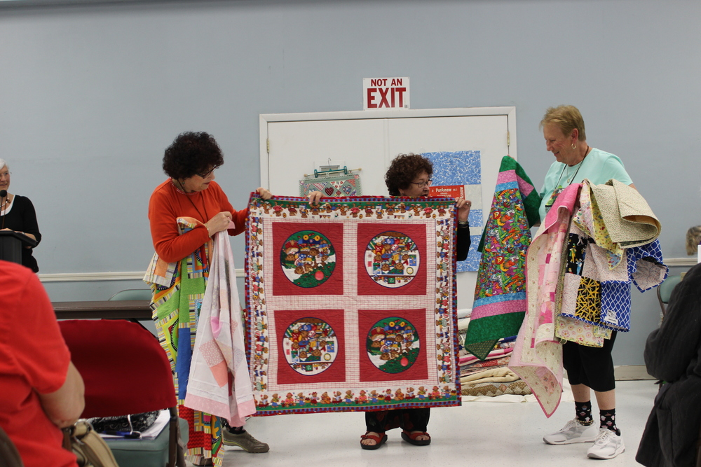 Quilts for Caring 2.jpg
