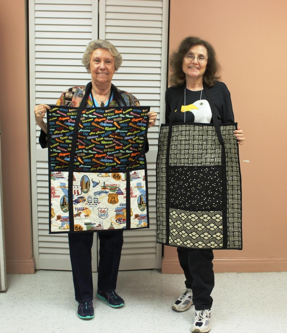 Marcia Degner & Judy Shelton.jpg