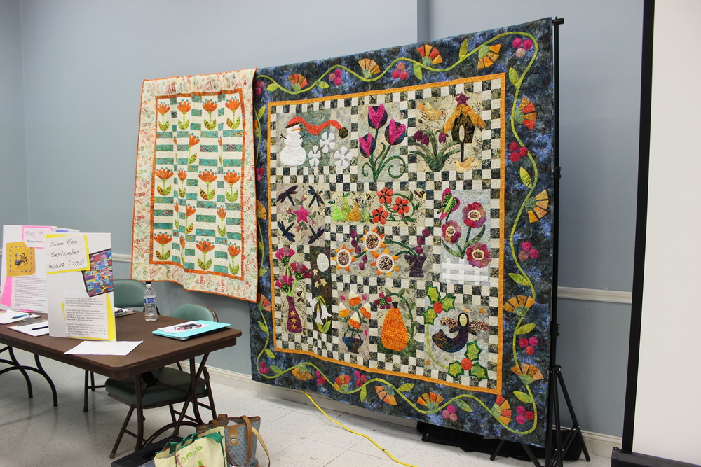 Pat Sloan's quilts 3.jpg