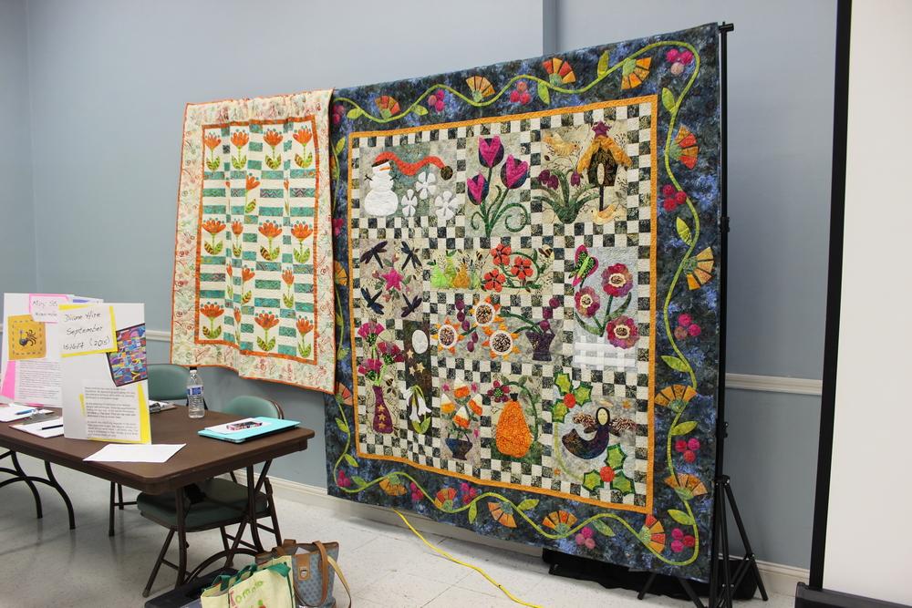 Pat Sloan's quilts 3.jpg
