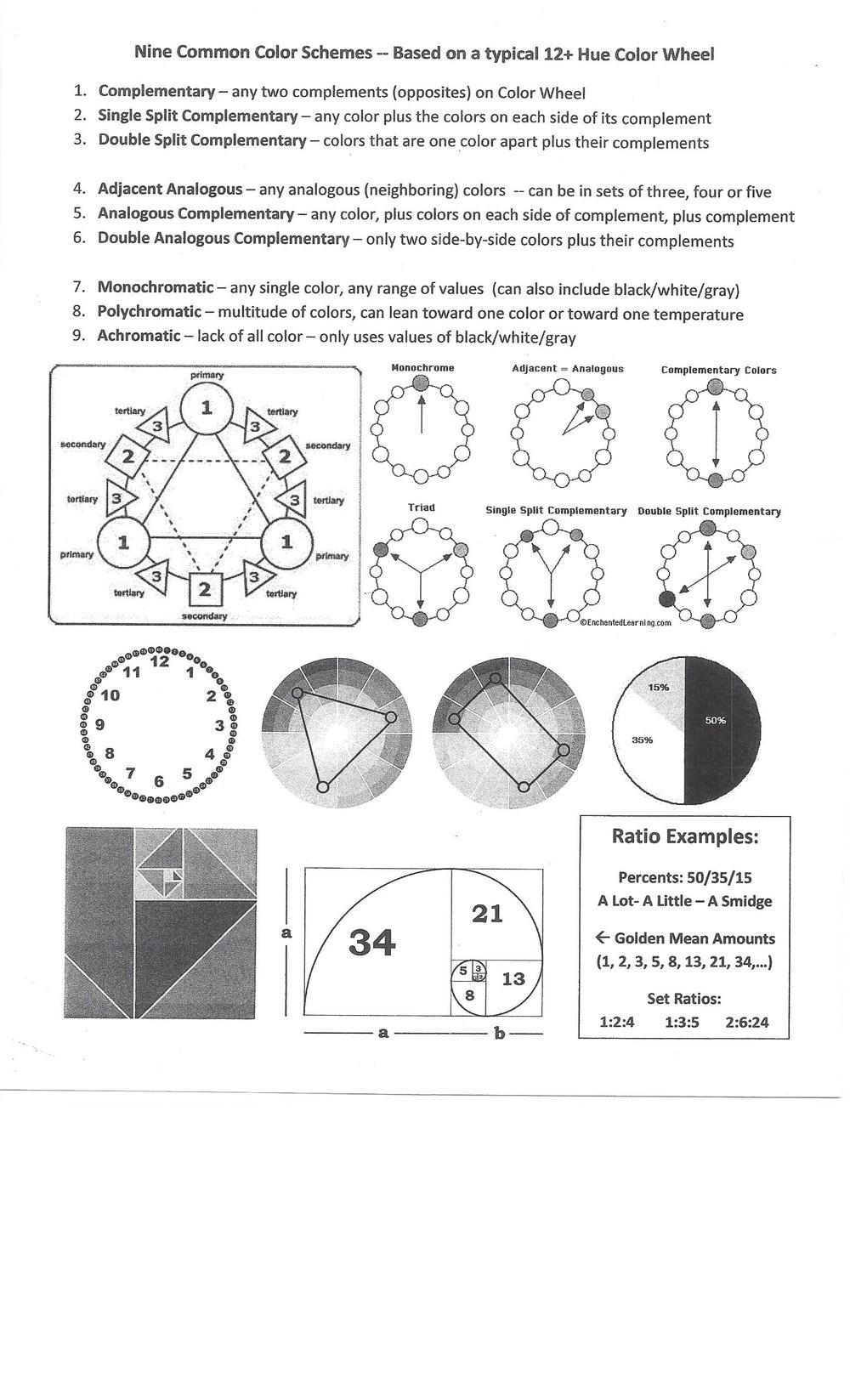 Diane Reeves Color Theory 101.jpg