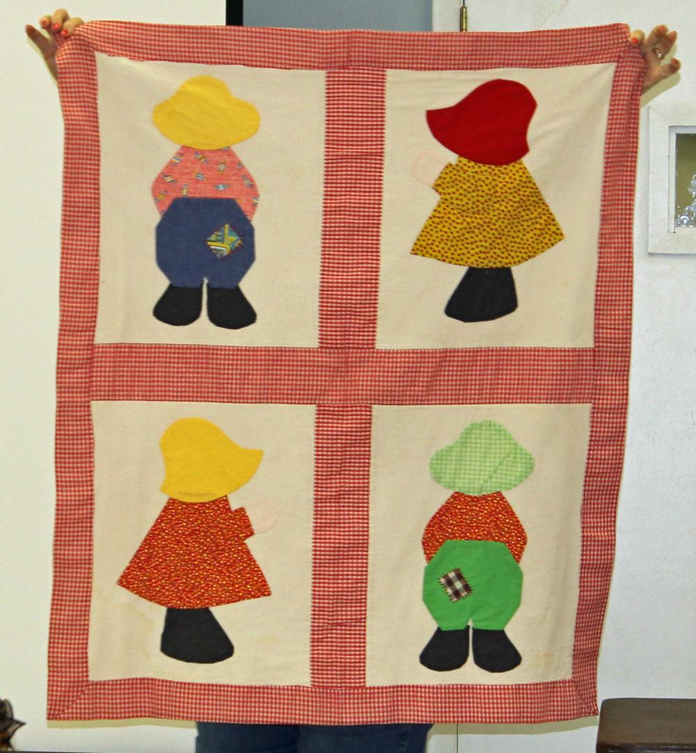 Cindy's first quilt.jpg