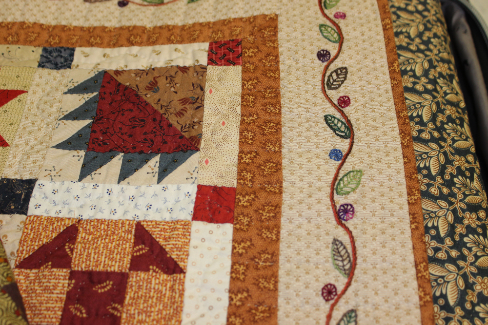 Sampler close up.jpg