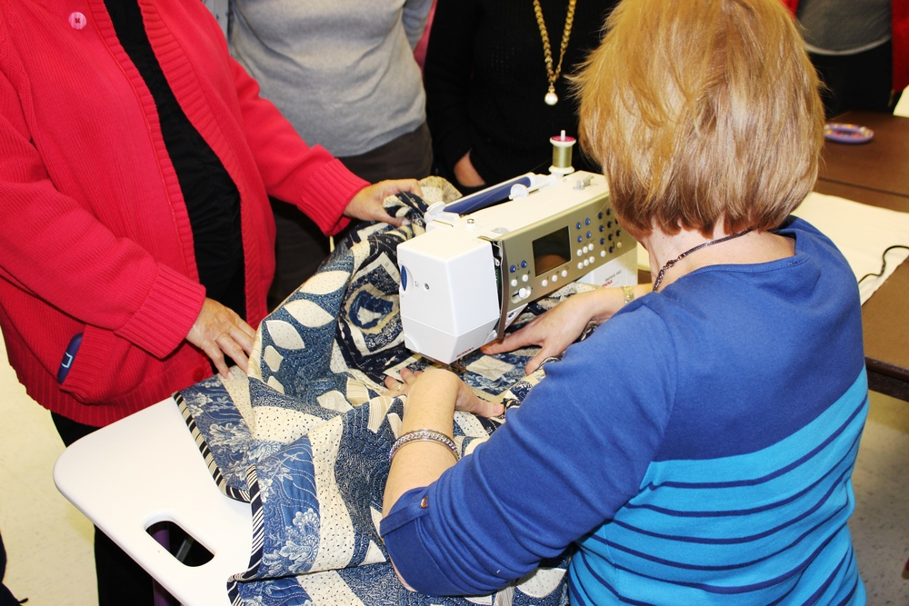 Betty New WS 1.22.14 creating hole for quilting 2.jpg