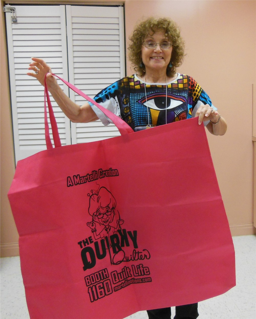 Judy Shelton.JPG