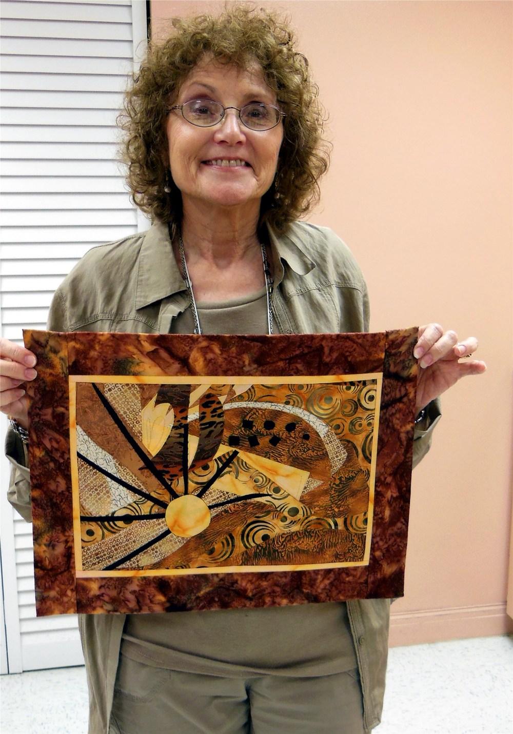 Judy Shelton .JPG