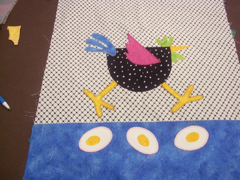 Funky Chicken 002.JPG