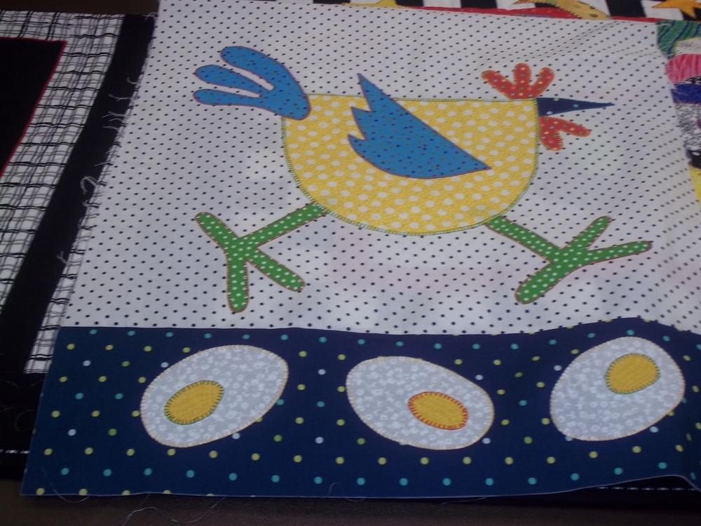 Funky Chicken 008.JPG