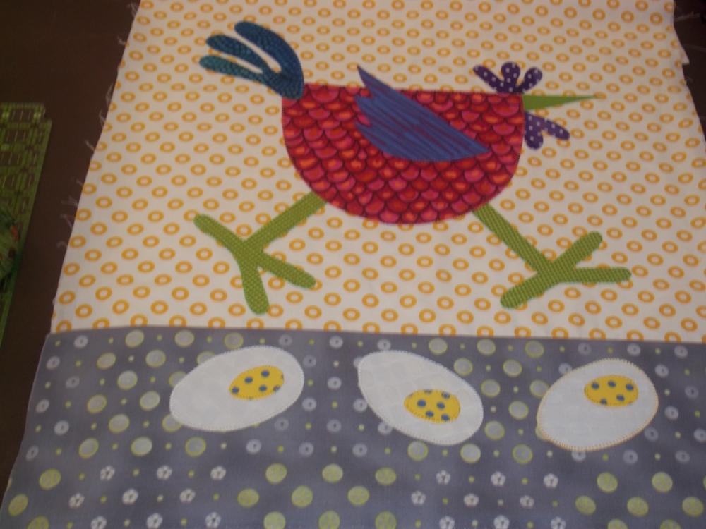 Funky Chicken 010.JPG