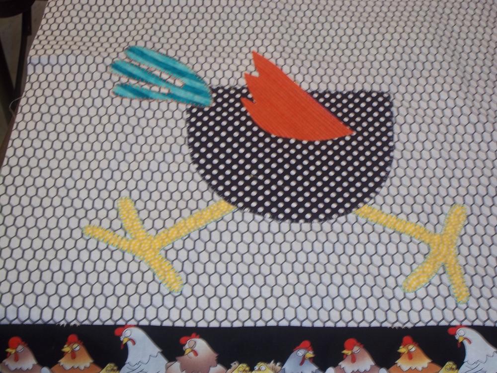 Funky Chicken 012.JPG