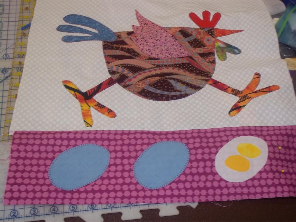 Funky Chicken 014.JPG
